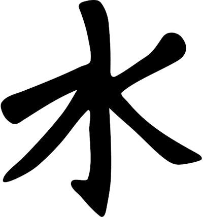 Confucianism - ReligionFacts